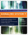 Signaling System #7, Fifth Edition (McGraw-Hill Communications Series)